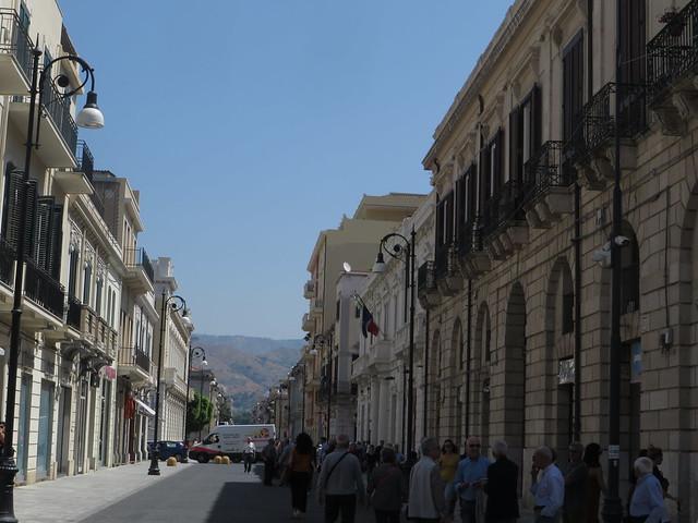 Reggio Calabria (16)
