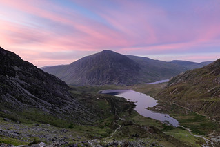 Pen Y Ole Wen | by See-Through-My-Lens