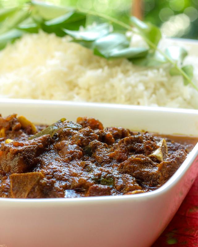 Mutton Curry LR