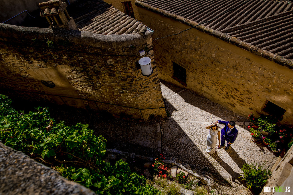 06-Lucia-Xonlu-Postboda-00032-fb