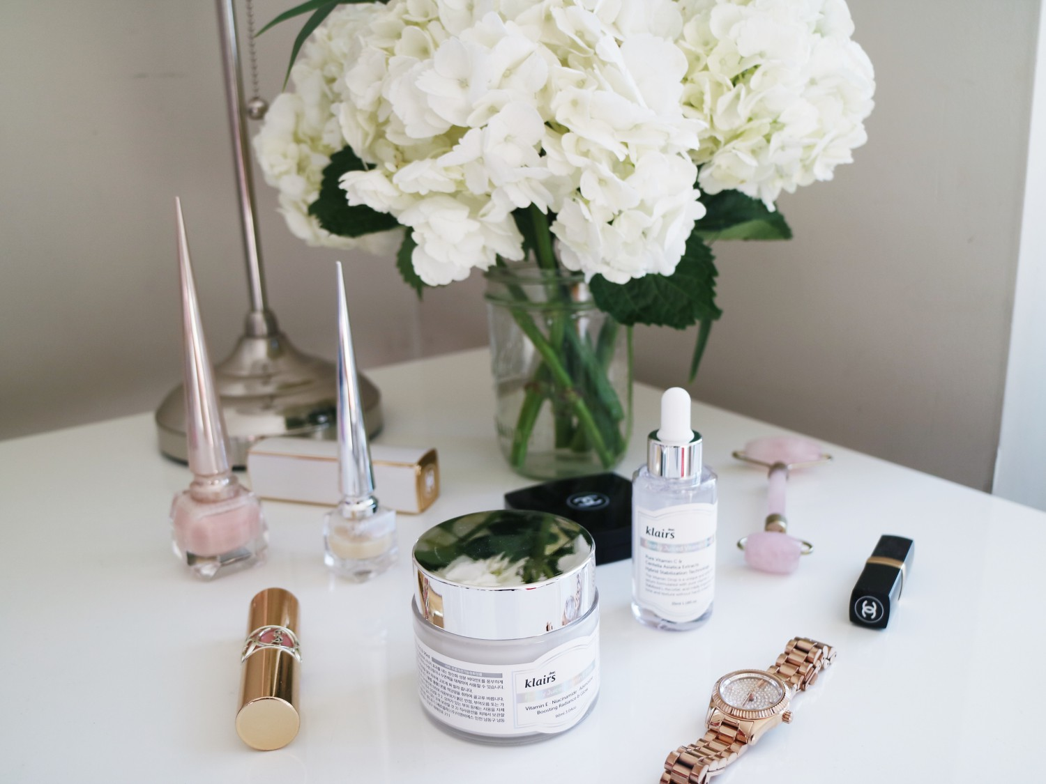 The Secrets To Treat Your Acne Scars And Hyperpigmentation!   THE DAILY HAPPINESS
