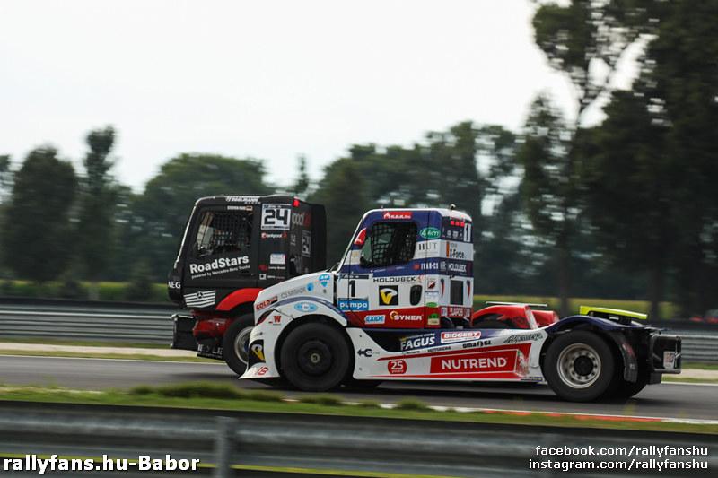 RallyFans.hu-15510