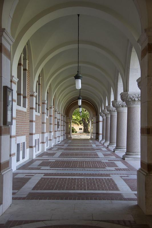 Rice University_7