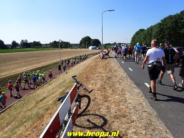 2018-07-17 1e dag Nijmegen (74)
