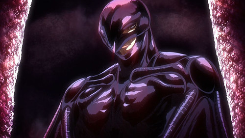 Femto2 | by DReager100