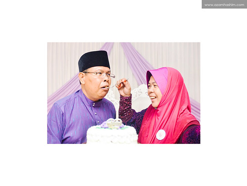 FirdausFad_Sanding25 | by zamgraphy