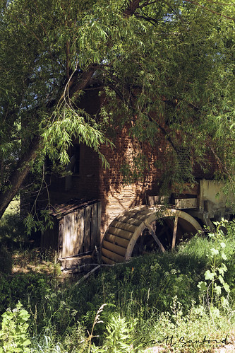 6d abandoned camping canon ef2470f28l eos ghosttown landscape mountains naturallight newmexico offroad outdoor summer sunlight topazlabs vintage water waterfall americana buildings decay forgotten historic logcabin river roadtrip travel trip vacation wooden lightandshadow trees