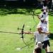 A_RANA-Atomiade2018- archery-4