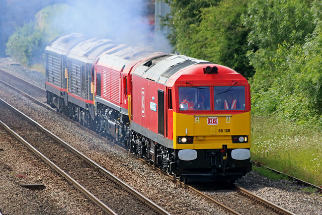 60100_1806_Stapleford