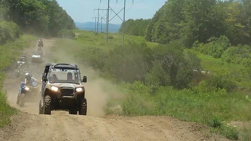 0010 | by Sullivan County ATV Club