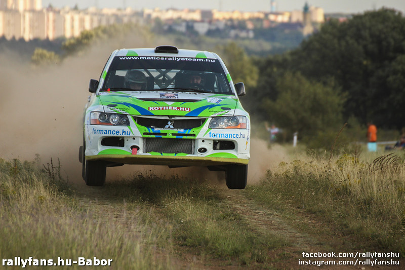 RallyFans.hu-14807