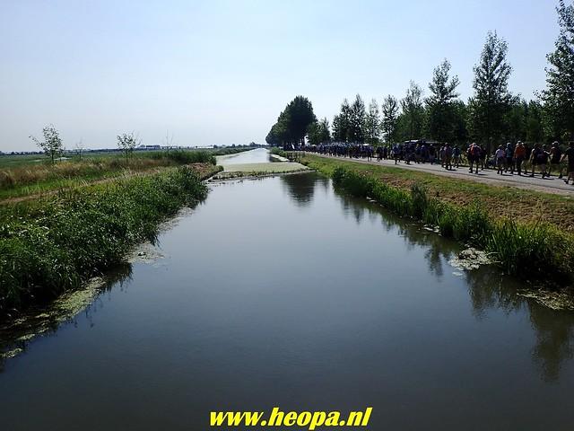 2018-07-17 1e dag Nijmegen (73)