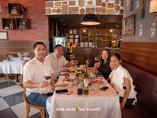 La Cabrera Steak-23.jpg | by OURAWESOMEPLANET: PHILS #1 FOOD AND TRAVEL BLOG