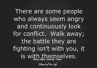 Quotes About Jealousy Self Centered People Quotes Find Flickr