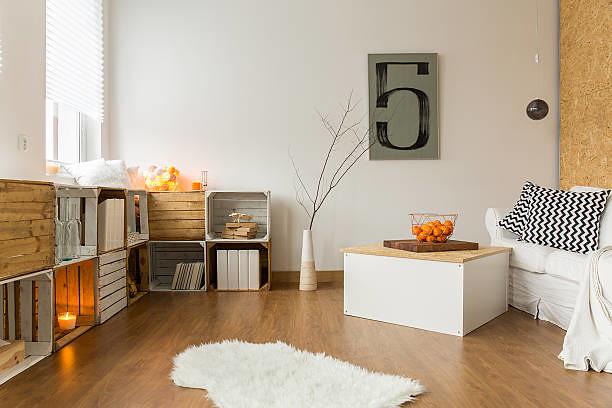 Image result for Home Decor flickr