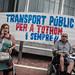 21_07_2018 Manifestación diversidad funcional