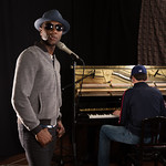 Wed, 20/06/2018 - 10:02am - Aloe Blacc Live in Studio A, 6.20.18 Photographers: Lili Huang, Jeffrey Pelayo, Dan Tuozzoli