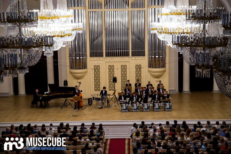 Jazz_Philharmonica_Orchestra_029