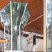 DSC_sonyA7RIII_copyright_murat-germen_5686_canadian-pavilion