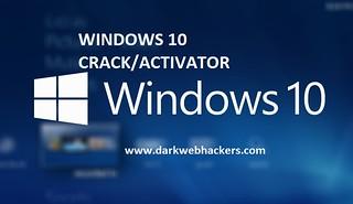 windows-10-crack   by Darkweb Hackers