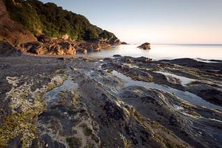 Mermaids Cove Beach | by Steve Millward