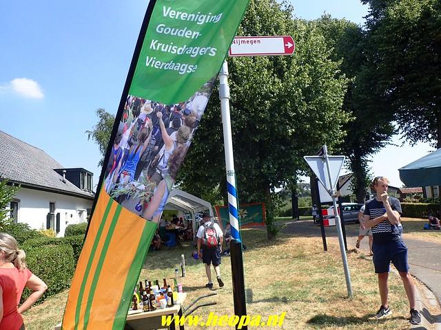 2018-07-17 1e dag Nijmegen (92)
