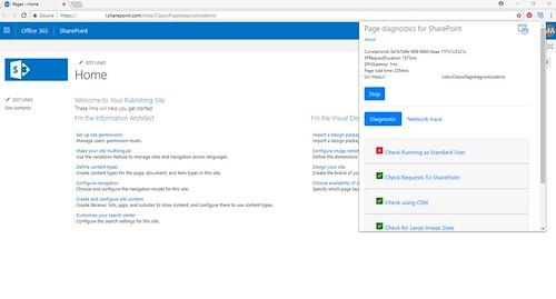 Page diagnostics extension test   by expiscornovus_img