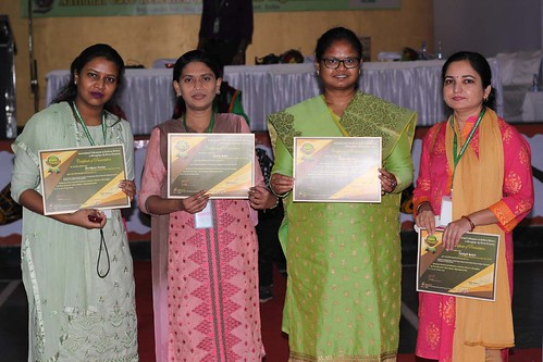 craze for photo with certificate | by savecaves
