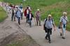 Wandergruppe 20180612 (11 von 30)