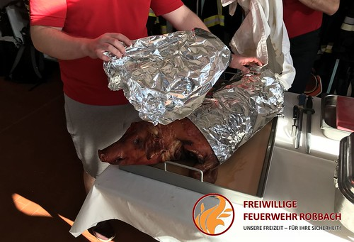 2018-30-06_Grillabend_009