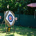 A_RANA-Atomiade2018- archery-8