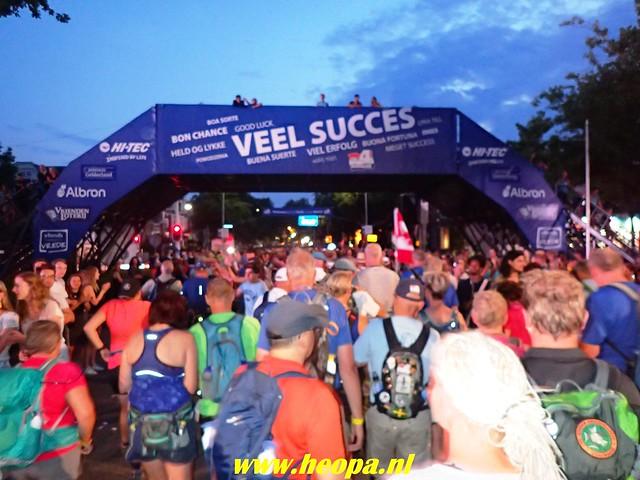 2018-07-17 1e dag Nijmegen (8)
