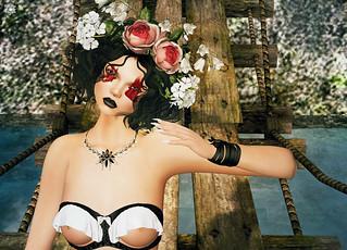 Look 086-2018 | by Rehana Seljan (Japan)