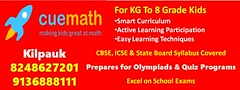 Cuemath maths learning For KG To 8 Grade Kids; CueMath Kilpauk 9136888111; Cuemath maths learning For KG To 8 std students; CueMath Kilpauk 9136888111; CueMath Kilpauk 9136888111; Math Learning Program for LKG UKG Kids; CueMath Kilpauk 9136888111; Math Le