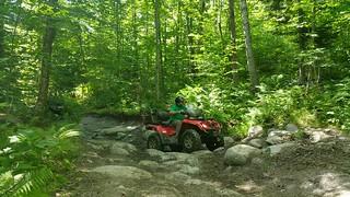 0015 | by Sullivan County ATV Club