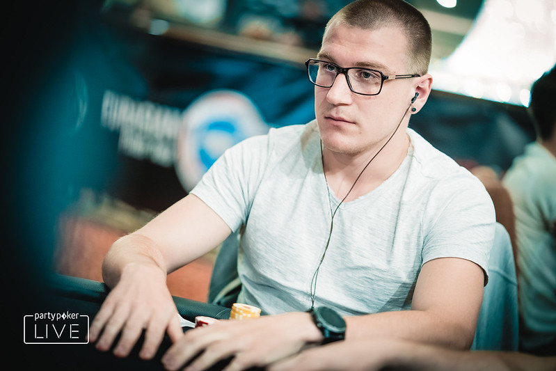 Роберт де ниро казино hd онлайн русская рулетка онлайн бесплатно чат без регистрации рулетка