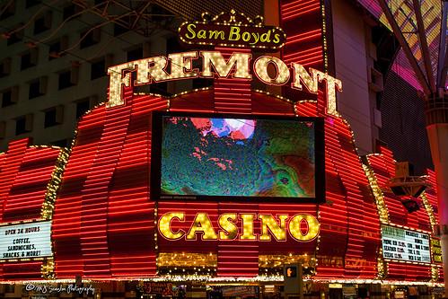 Casino freispiele 2019