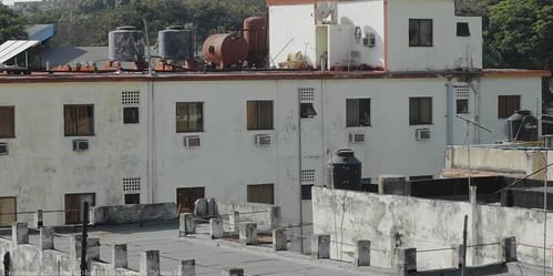 reel cinematografia documental cinematographer colombia david horacio montoya davidhoracio.com 8