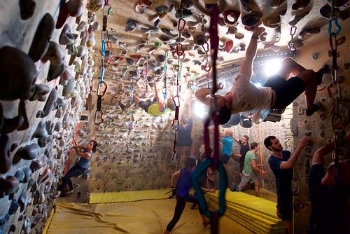 Fantasyclimbing arrampicata Milano DSC04501