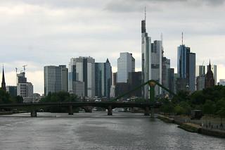 Frankfurt_2018_31