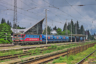 40-0691-8 RO GFR | by 19jimmy84