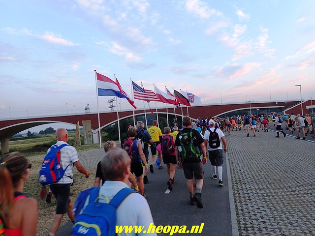 2018-07-17 1e dag Nijmegen (22)