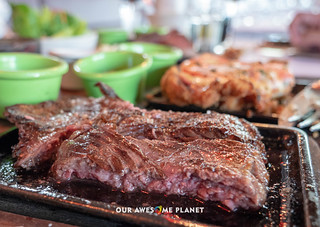 La Cabrera Steak-28.jpg | by OURAWESOMEPLANET: PHILS #1 FOOD AND TRAVEL BLOG
