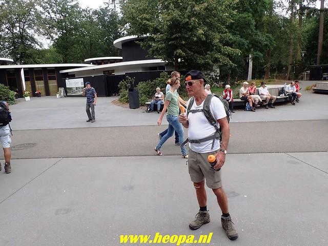 2018-07-11                  Apeldoorn        34  Km   (118)