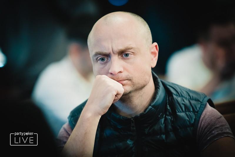 Кращі онлайн казино freeriding ru