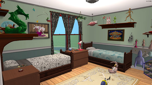 Extra-UnitC-KidsBedroom | by opalura21