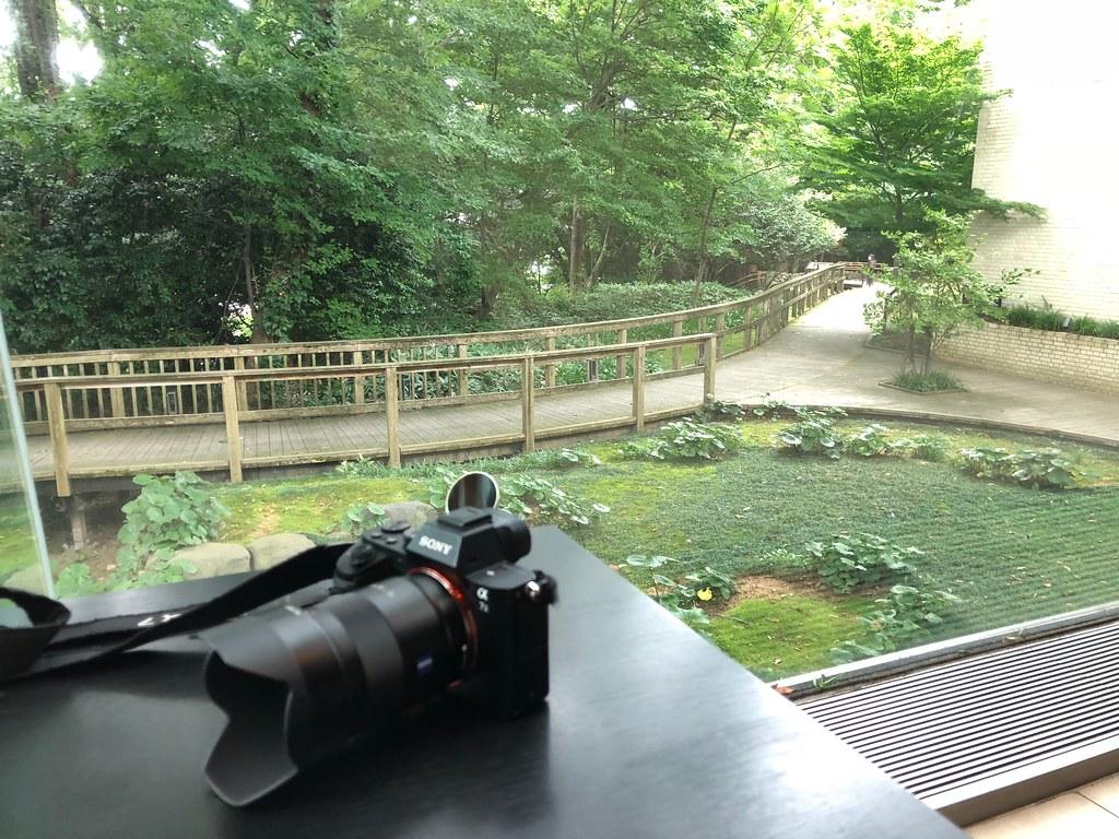 石川県立美術館2