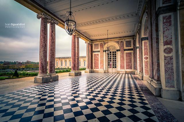 Paris_Versailles_Le_Grand_Trianon_20161026_0110