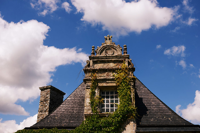 Roof - atana studio