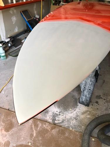 Step5 (2)   by surfercook
